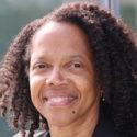 Three Black Scholars Honored With Prestigious Awards