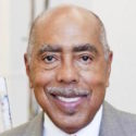 Walter Massey Is the New Chair of the Giant Magellan Telescope Project