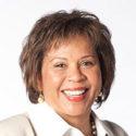 Paula McClain Will Lead the American Political Science Association