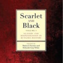 New Book Explores Rutgers University's Ties to Slavery