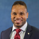 A Pair of African Americans Appointed to New Administrative Positions