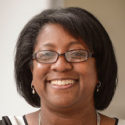 A Quartet of African Americans in New Administrative Positions at State Universities