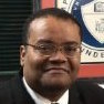 The New Chief Diversity Officer at Empire State College in New York