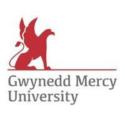 Gwynedd Mercy University — Assistant Vice President of Enrollment