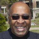 University of North Alabama Honors its First Black Graduate
