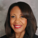 The New Chancellor of Baton Rouge Community College