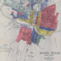 New Online Archive Documents Bank Redlining Practices in the 1930s