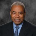 Board Chair at Meharry Medical College to Step Down After 30 Years at the Helm