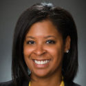 New Administrative Roles for Eight African Americans in Higher Education
