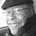 In Memoriam: Charles Dwight Lahr