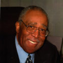 In Memoriam: John Albert Davis, 1934-2017
