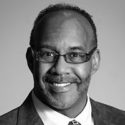 The New Dean of the School of Health Professions at the New York Institute of Technology