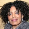 Four Black Scholars Honored With Prestigious Awards