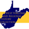 West Virginia University Seeking Copies of Lost African American Newspapers