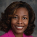 Eight African American Appointed to Administrative Posts in Higher Education