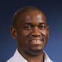 Black Scholar Develops a Smartphone App to Estimate a User's Blood Alcohol Level