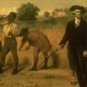 New Website Chronicles Columbia University's Ties to Slavery