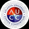 HBCUs in Atlanta to Beef Up Campus Security
