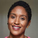 The New Curator of Photography Collections at Harvard Art Museums
