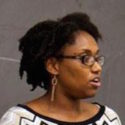 Georgetown University Scholar Looks at Impact of Fast Food on Black Neighborhoods