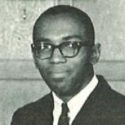 The Black University of Iowa Student Who Participated in Freedom Summer