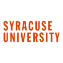 Syracuse University — Assistant or Associate Professor, Cartographies of Racial Justice