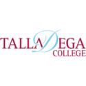 Talladega College — President