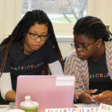 Yale Students Enlisted to Help Guide Low-Income Students Through the College Application Process