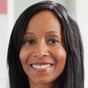 Four Black Scholars in New Faculty Roles in Higher Education