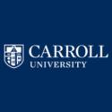 Carroll University — Dean of the School of Business