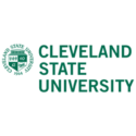 Cleveland State University — Dean, Washkewicz College of Engineering