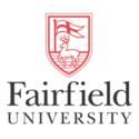 Fairfield University — Assistant Professor, Comparative Politics