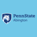 Pennsylvania State University  — Assistant Professor in Elementary and Early Childhood Education and Literacy Methods