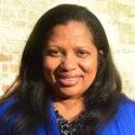 Alabama State University Scholar Wins Best Book of the Year Award