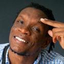 Two Black Scholars Win National Book Critics Circle Awards
