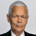 New Scholarship Program at Indiana University School of Law Honors Julian Bond