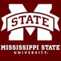 Mississippi State University Digitizes Records of Enslaved People
