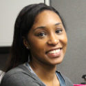 New Administrative Posts in Higher Education for Two African American Women