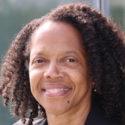 Two African American Women Earn Prestigious Honors