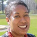 Professor Eulanda Sanders Named Department Chair at Iowa State University