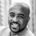 Two African American Men Appointed to Administrative Posts at State Universities