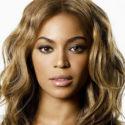 Beyoncé Creates Scholarships for Women at Two HBCUs