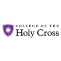 College of the Holy Cross  — Area Coordinator