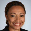 Five African American Faculty Members Given New Assignments