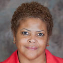 Brenda Allen Is Back at the Helm of Lincoln University of Pennsylvania