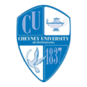 Cheyney University of Pennsylvania Partners With a Cancer Research Firm
