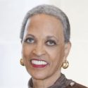 Johnnetta Cole to Be Honored by the American Association for Access, Equity, and Diversity