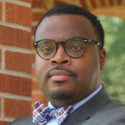 The Next Dean of Students at Westminster College in Pennsylvania