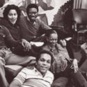 Documenting the African American Experience at Northwestern University