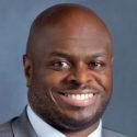Tony Allen Named Provost at Delaware State University